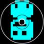 [Souleye] Predestined Fate - VVVVVV |REMIX|