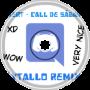 Saert - Call De Sabado (Ytallo Remix)