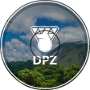 Kilauea (feat. Darkxic)