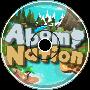 Abomi Nation - Plains