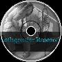 Lothgrenier Research
