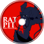 Rat Pit (Feast For A King)