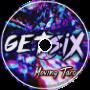 Getsix - Moving Targets