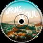 """Spring of Seoul (서울의 봄)"" - Jessie Yun"