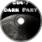 Dim-J - Dark Part