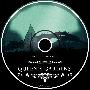 Queen's Gardens (Hollow Knight) - remix/remake