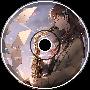 Tennobyte - Sax Legends