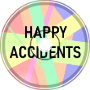 Mintyy - Happy Accidents