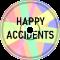 Mintyy - Happy Accidents
