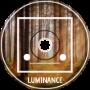 Jeemboo - Luminance
