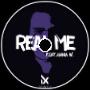 Trintix - Real Me (feat. Anna W.)