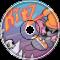 Ritz The Rat!