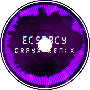 MOONBOY REVIVE ft. Kiwii - Ecstasy [Remix]