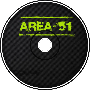 Area 51 (100 Fans Special)