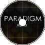 Schwank - Paradigm (Electrohouse Remix)