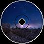 DJ Spyroof & Big Bang - Magic Duo