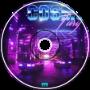 Hyper Zero (Remastered)