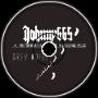 Johnny665: A Rememberance of Blinding Fog