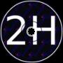 pawles22 - Echo Dance (2H challenge 4/7)