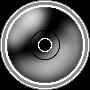Chrythm - Roses (JAVELIN GAME SOUNDTRACK)