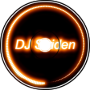 DJ Striden - To: Planet Earth