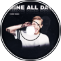 PewDiePie, Party In Backyard - Mine All Day (Vrime Remix)
