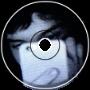 WAVE - 1999 (Bryan Willimg Trap Remix)