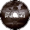 Divergence (feat. AETHERIA)
