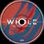 Whole (Rob Gasser Remix)