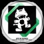 Manslaughter (VIP Mix) [Monstercat Release]
