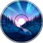 Teto & EmE - Dawn (feat. Daniel Michael) [X3ll3n Remix]