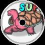 Tortoiseshell Rag (2019)
