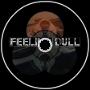 triplebarrel - Feeling Dull