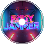 -Body Jammer-
