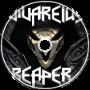 Reaper (Dubstep)