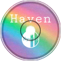 Nycto: Haven