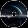 Goukisan - Betrayal of Fear (WaterStep Remix)