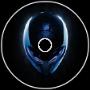 Trickshot & AlieN - Alien's Cry (GJAP Edit)