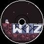 WIZ (OST)