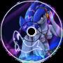 Azure the Electroshark - Z's Theme