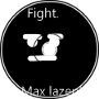 Max Lazenby - Fight near the party