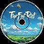 TheFatRat & Anjulie - Close To The Sun
