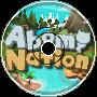 Abomi Nation - Mountain Theme