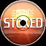 Desx - Stoked