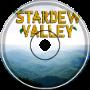 Stardew Valley - Goblin Destroyer (heavy) sam's band