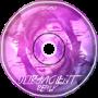 Crywolf - Ultraviolent (Derpcat Remix)