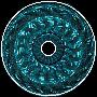 XENOMORPH EP TRAILER