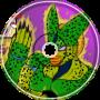 Hamon Warrior Imperfect Cell!
