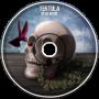 TEKTULA - Dead Inside