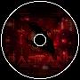 BoomKitty - Badland (Sicra Remix)